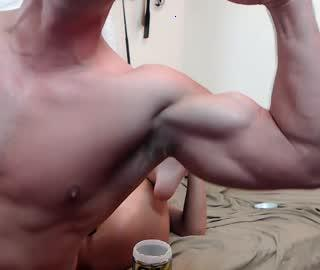19honeysuckle chaturbate