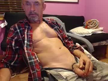 55jimbo's Recorded Camshow