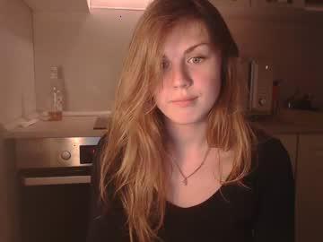 alisaxxxshy's Profile Picture
