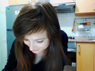 alya555's Profile Picture
