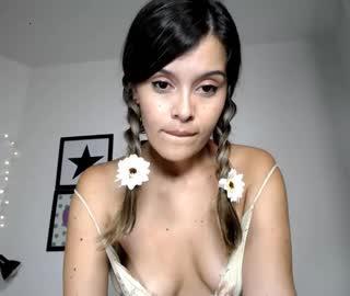 amelie_poe's Profile Picture
