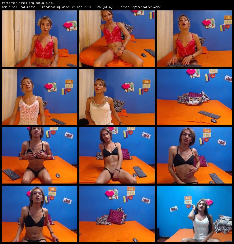 ana_sofia_giral's Show Preview