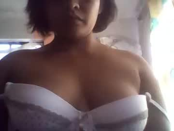 andrea8742's Recorded Camshow