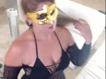 anne_mary_ chaturbate