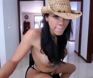 aranxahot4u's Profile Picture
