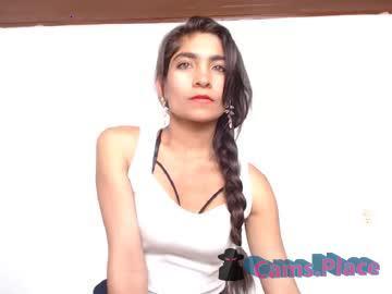 azahara_lover's Profile Picture