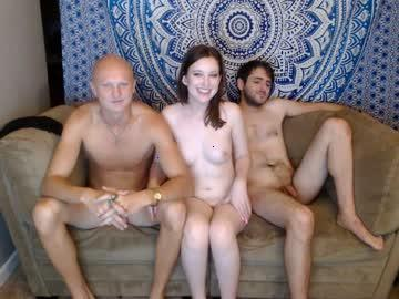 badsmacks chaturbate