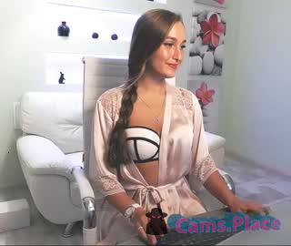 betty_stil chaturbate