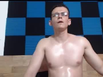 big_ass69 chaturbate