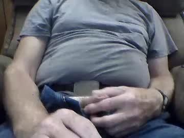bigelectricrod chaturbate