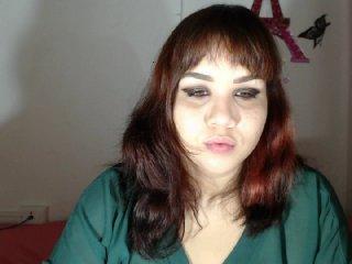 bigvenusqueen's Profile Picture