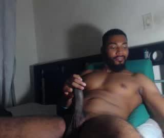 blacksensualx's Profile Picture