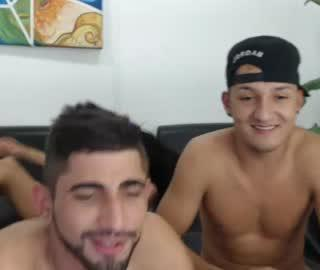 blue_lovers chaturbate