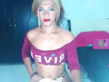 camila_hot10inches chaturbate