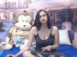 Candy-Love28 bongacams