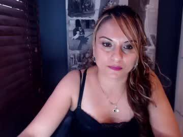 candy_evans0110 chaturbate