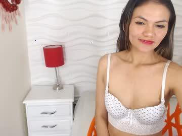 candy_girl31