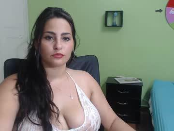 catalina_james chaturbate