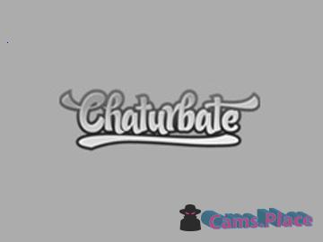 charlizeadams's Profile Picture