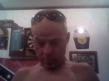 chase3108 chaturbate