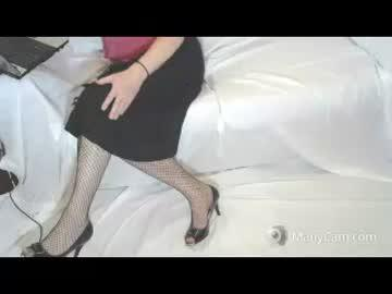 claire_cd1 chaturbate
