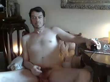 cochyboy35 chaturbate