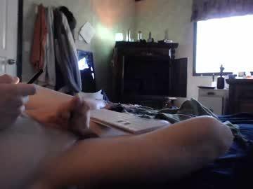 coupleakinkyfucks chaturbate