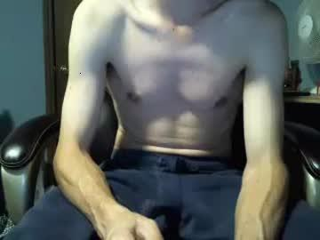 cyoulater chaturbate