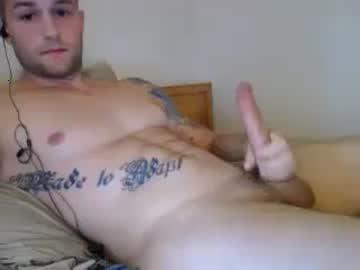 dappersupreme chaturbate
