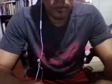 deliciousking chaturbate