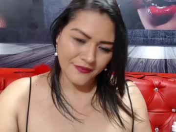 dirty_sarita chaturbate