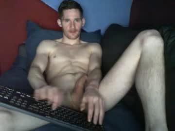 dreamboystar93 chaturbate