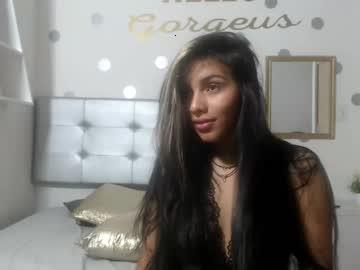 emma_thompson chaturbate