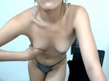 eva_hayek's Recorded Camshow