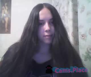 fairy_apocalypse's Profile Picture
