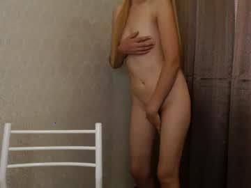 fappy_birdy's Recorded Camshow