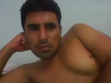 farakhshah2002 chaturbate