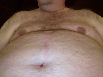 fatman_tinycock_5