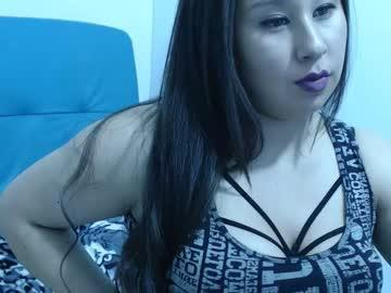 flower_sun_cute_ chaturbate