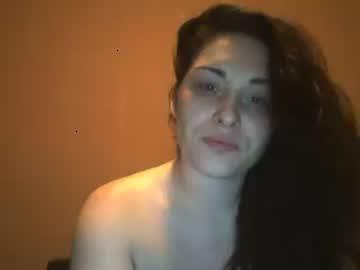gamergirl_1995 chaturbate