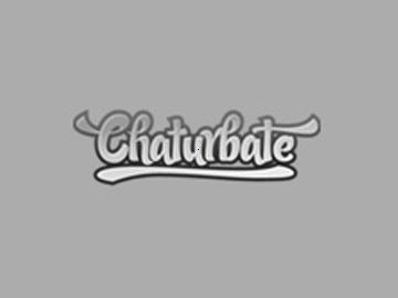 ghosterran chaturbate