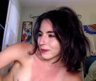 graciegattina's Profile Picture