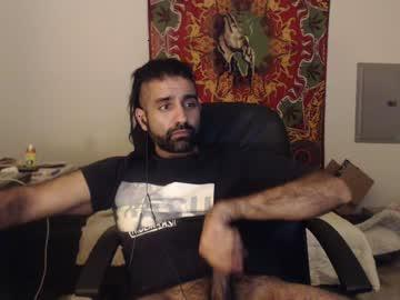 hairysaurus chaturbate