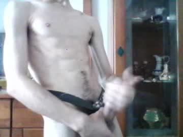 harry_pedro's Recorded Camshow