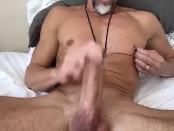 hedone_man_69 chaturbate