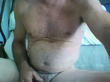 hornybater456 chaturbate
