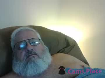 hotbottomforyou500's Profile Picture
