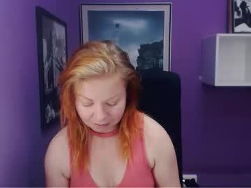 janefunny chaturbate