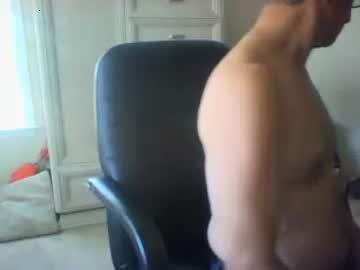 joeplays4you chaturbate