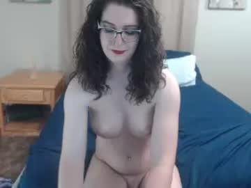 juliacox670